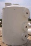 Belco Tank Picture (2)