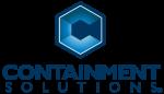 CSI_logo_trans_1000-2