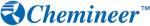Chem Logo-Color